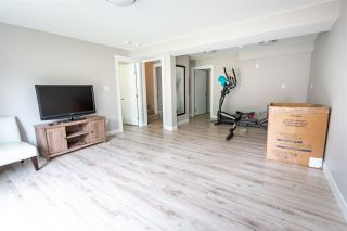 """Photo 22: 3472 PARKVIEW Crescent in Prince George: Charella/Starlane House for sale in """"PARKVIEW"""" (PG City South (Zone 74))  : MLS®# R2474667"""