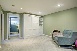 Photo 24: 33 Wakefield Drive SW in Calgary: Westgate Detached for sale : MLS®# A1070193