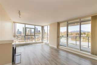 """Photo 7: 1106 5611 GORING Street in Burnaby: Central BN Condo for sale in """"Legacy"""" (Burnaby North)  : MLS®# R2462080"""