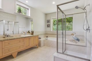 Photo 22: 149 STONEGATE Drive in West Vancouver: Furry Creek House for sale : MLS®# R2608610