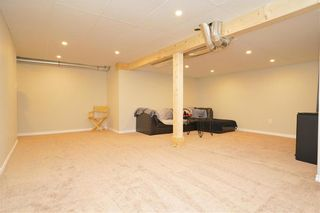 Photo 19: 136 Atwood Street in Winnipeg: Mission Gardens Residential for sale (3K)  : MLS®# 202124769