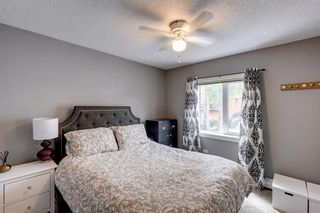 Photo 3: 202 343 4 Avenue NE in Calgary: Crescent Heights Apartment for sale : MLS®# A1118718