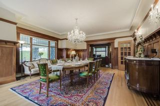 """Photo 9: 3589 GRANVILLE Street in Vancouver: Shaughnessy House for sale in """"ROCK LAND"""" (Vancouver West)  : MLS®# R2317297"""