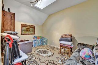 "Photo 24: 102 12123 78 Avenue in Surrey: West Newton Townhouse for sale in ""Camus Garden"" : MLS®# R2625422"