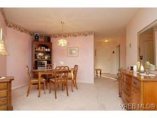 Photo 4: 3152 2600 Ferguson Rd in SAANICHTON: CS Turgoose Condo for sale (Central Saanich)  : MLS®# 487428