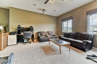 Photo 25: 199 Sagewood Drive SW: Airdrie Detached for sale : MLS®# A1119467