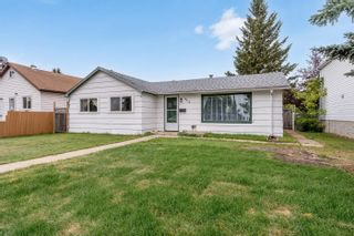 Photo 2: 4712 47 Street: Cold Lake House for sale : MLS®# E4263561