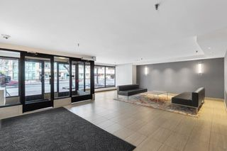 Photo 28: 604 735 12 Avenue SW in Calgary: Beltline Apartment for sale : MLS®# A1086969