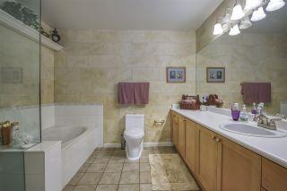 Photo 27: 304 5555 13A Avenue in Delta: Cliff Drive Condo for sale (Tsawwassen)  : MLS®# R2496664