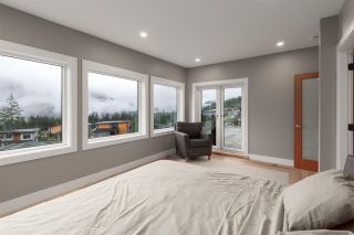 """Photo 35: 2205 CRUMPIT WOODS Drive in Squamish: Plateau House for sale in """"CRUMPIT WOODS"""" : MLS®# R2583402"""