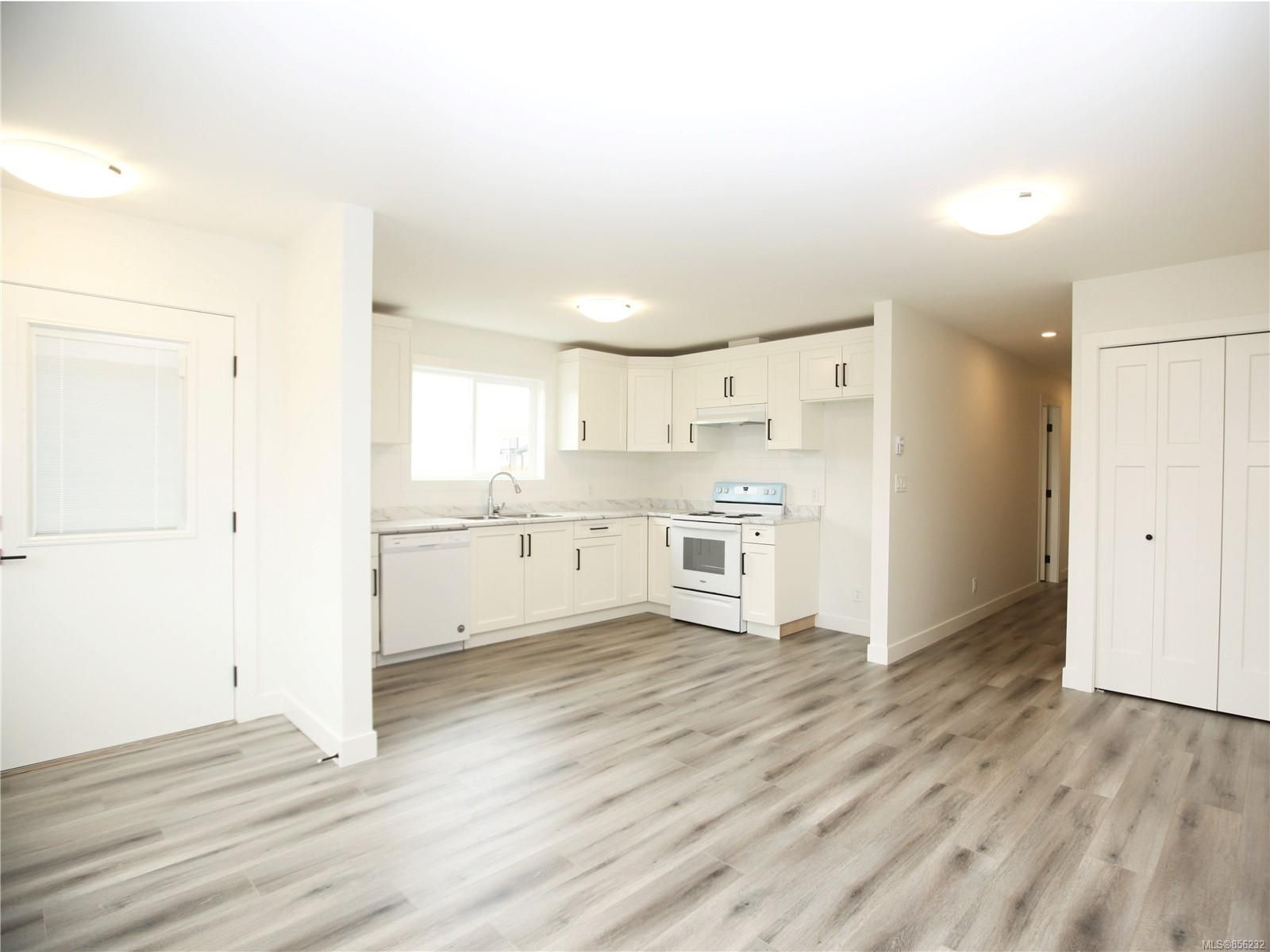 Photo 21: Photos: 596 Lance Pl in : Na University District House for sale (Nanaimo)  : MLS®# 856232