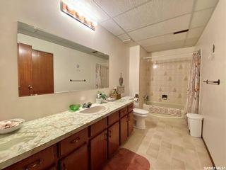 Photo 32: 114 2nd Street East in Milden: Residential for sale : MLS®# SK867528