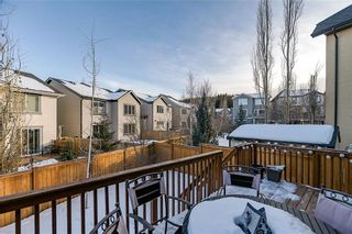 Photo 48: 210 VALLEY WOODS Place NW in Calgary: Valley Ridge House for sale : MLS®# C4163167
