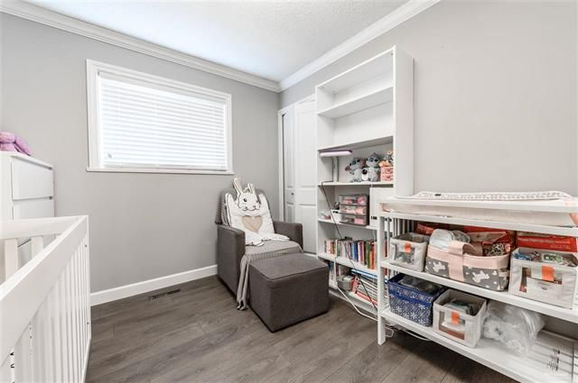 Photo 10: Photos: 668 E 55TH Avenue in VANCOUVER: South Vancouver House for sale (Vancouver East)  : MLS®# R2368177