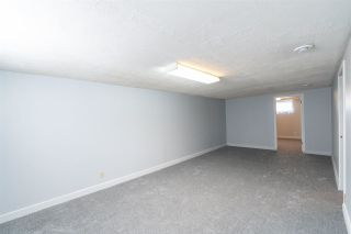 Photo 29: 13339 123A Street in Edmonton: Zone 01 House for sale : MLS®# E4244001