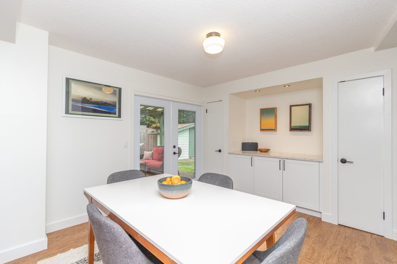 Photo 15: Photos: 1314 MOUNTAIN Highway in North Vancouver: Westlynn House for sale : MLS®# R2572041