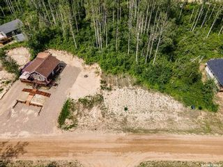 Photo 2: 26 Tranquility Drive in Cowan Lake: Lot/Land for sale : MLS®# SK871804