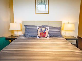 Photo 6: 205 368 Main St in : PA Tofino Condo for sale (Port Alberni)  : MLS®# 866779
