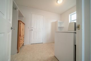Photo 15: 78 Bridlewood Drive SW in Calgary: Bridlewood Detached for sale : MLS®# A1087974