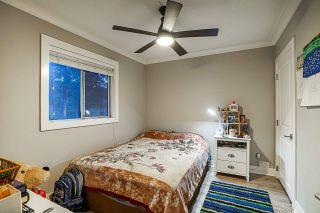 Photo 13: 13105 56 Avenue in Surrey: Panorama Ridge House for sale : MLS®# R2413426
