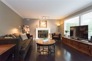 Photo 6: 12438 ALLIANCE DRIVE in : Steveston South House for sale (Richmond)  : MLS®# R2132190