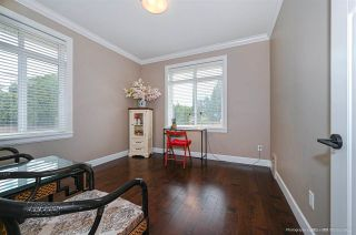 """Photo 16: 23997 120B Avenue in Maple Ridge: East Central House for sale in """"ACADEMY COURT"""" : MLS®# R2591343"""