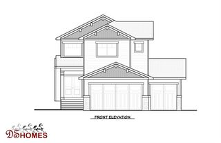 Main Photo: 119 Red Embers Terrace NE in Calgary: Redstone Detached for sale : MLS®# A1112622