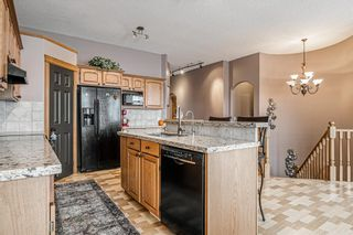 Photo 13: 121 Edgeridge Park NW in Calgary: Edgemont Detached for sale : MLS®# A1066577