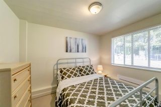 Photo 27: 1724 ARBORLYNN DRIVE in North Vancouver: Westlynn House for sale : MLS®# R2491626