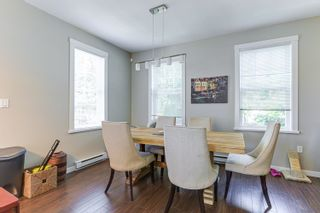 Photo 14: 55 2495 DAVIES Avenue in Port Coquitlam: Central Pt Coquitlam Townhouse for sale : MLS®# R2596322