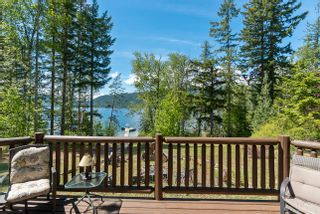 Photo 59: Lot 2 Queest Bay: Anstey Arm House for sale (Shuswap Lake)  : MLS®# 10232240