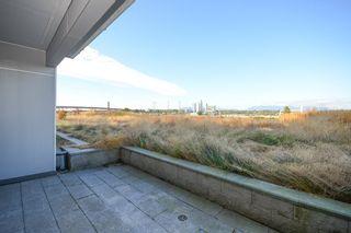 """Photo 13: 111 10033 RIVER Drive in Richmond: Bridgeport RI Condo for sale in """"PARC RIVIERA"""" : MLS®# R2208996"""