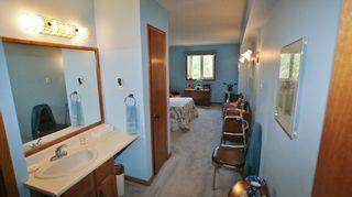 Photo 13: 210-640 Mathias Ave in Winnipeg: West Kildonan / Garden City Condominium for sale (North West Winnipeg)  : MLS®# 1212025