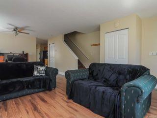 Photo 3: A 2361 EMBLETON Crescent in COURTENAY: CV Courtenay City Half Duplex for sale (Comox Valley)  : MLS®# 731264
