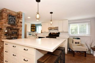 Photo 13: 2602 DUNDAS Street in Vancouver: Hastings Sunrise House for sale (Vancouver East)  : MLS®# R2538537