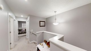 Photo 16: 1733 27 Street in Edmonton: Zone 30 Attached Home for sale : MLS®# E4227892