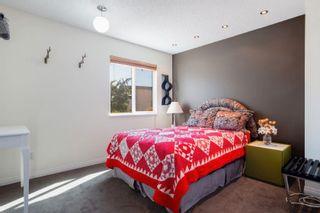 Photo 21: 4151 LANCELOT Drive in Richmond: Boyd Park House for sale : MLS®# R2619374