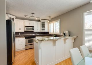 Photo 14: 848 Coach Side Crescent SW in Calgary: Coach Hill Detached for sale : MLS®# A1082611