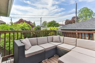 Photo 14: 249 E 46 Avenue in Vancouver: Main House for sale (Vancouver East)  : MLS®# R2061500