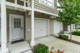 "Photo 3: 130 2729 158 Street in Surrey: Grandview Surrey Townhouse for sale in ""KALEDEN"" (South Surrey White Rock)  : MLS®# R2474480"