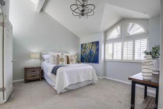 Photo 33: LINDA VISTA Townhouse for sale : 3 bedrooms : 6374 Caminito Del Pastel in San Diego