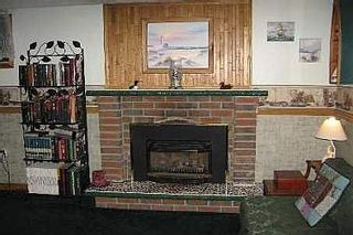 Photo 4: 24 WHITEROCK DR in TORONTO: Freehold for sale