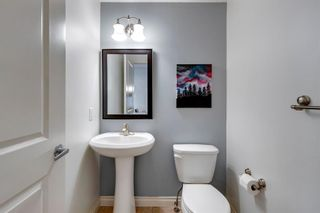 Photo 21: 1214 18 Avenue NW in Calgary: Capitol Hill Detached for sale : MLS®# A1116541