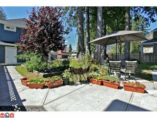 Photo 2: 5951 128A st in Surrey: Panorama Ridge House for sale : MLS®# F1219544