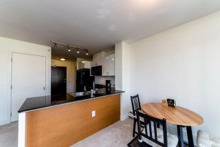 Photo 8: 906 151 W 2ND STREET in North Vancouver: Lower Lonsdale Condo for sale : MLS®# R2332933