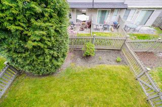 """Photo 36: 101 15152 62A Avenue in Surrey: Sullivan Station Townhouse for sale in """"UPLANDS"""" : MLS®# R2589028"""