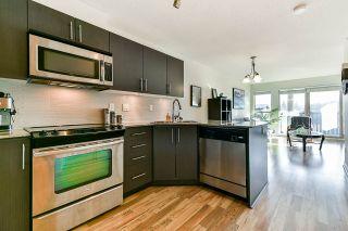 "Photo 4: 411 8915 202 Street in Langley: Walnut Grove Condo for sale in ""HAWTHORNE"" : MLS®# R2437607"