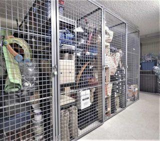 Photo 14:  in Edmonton: Zone 27 Condo for sale : MLS®# E4266186
