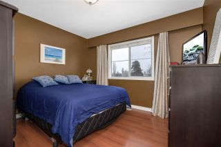 Photo 11: 7516 BLOTT Street in Mission: Mission BC House for sale : MLS®# R2538974