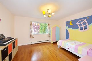 Photo 19: 5 6031 FRANCIS Road in Richmond: Woodwards Townhouse for sale : MLS®# R2577455